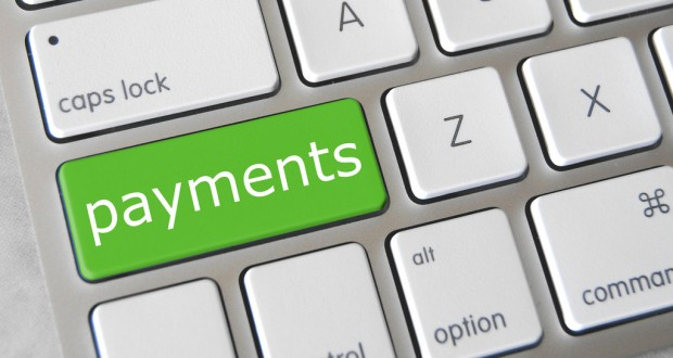 Transaction Payments As A Service